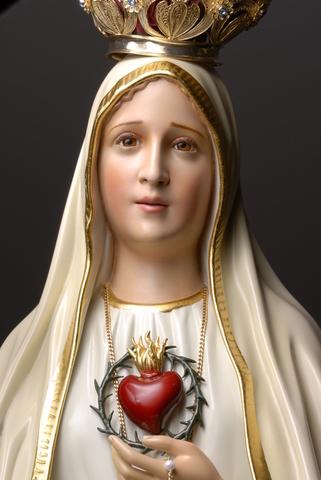 Tratado de la Verdadera Devoción a la Santísima Virgen María por San Luis María de Montfort